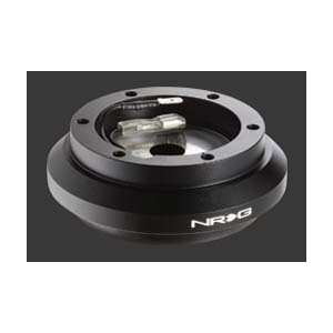 NRG Innovations SRK 100H Short Steering Wheel Hubs