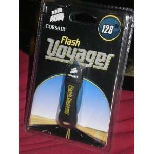 Corsair Flash Voyager 128gb Usb Key 2.0 Flash Memory Stick