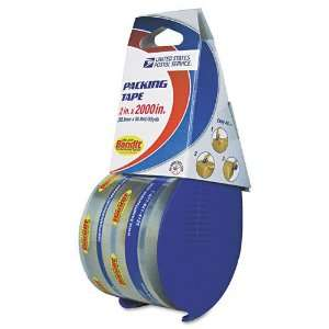 United States Postal Service  HD1 Heavy Duty Tape with