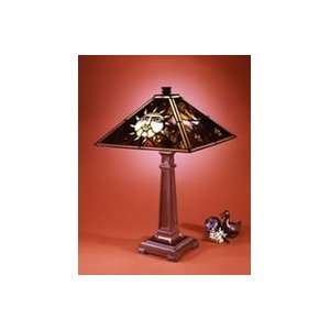 Dale Tiffany 7996 739   Dale Tiffany Table Lamp