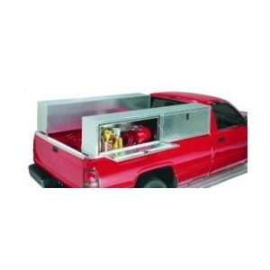 DFS Aluminum 8172 CHALLENGER SPECIALTY TOOL BOXE