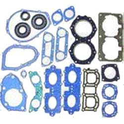 Yamaha PWC 701 SuperJet Complete Engine Gasket Kit