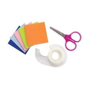 Allary Imports Gift & Go Gift Wrap Accessories Kit; 12 Items/Order