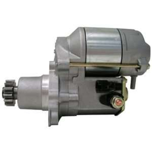 NSA STR 8032 New Starter for select Toyota Camry models Automotive