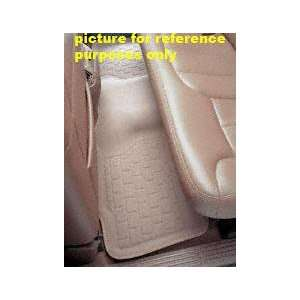 99 04 CHEVY CHEVROLET SILVERADO PICKUP FLOOR LINER TRUCK, 3D Carpeted