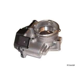 Siemens/VDO A2C59511699 Fuel Injection Throttle Body Automotive