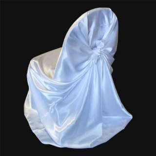 best choice products presents this brand new pack of 100 chair covers