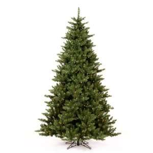 Vickerman Camdon Fir Tree Dura Lit 5.5