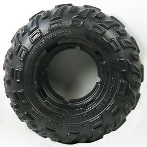 Power Wheels Kawasaki Brute Force Replacement Front Tire