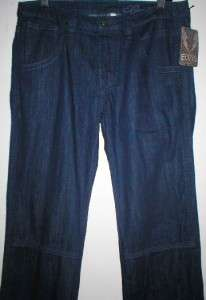 ELVIS BRAND NEW denim jeans Straight leg bttn fly sz 30