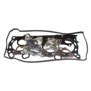 Evergreen HS4042 Acura K20A2 i Vtec DOHC Head Gasket Set Automotive