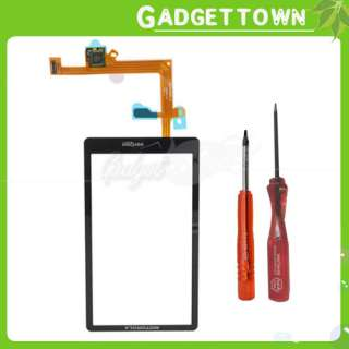 Brand New Touch Screen Digitizer Glass Lens For Motorola Droid X2