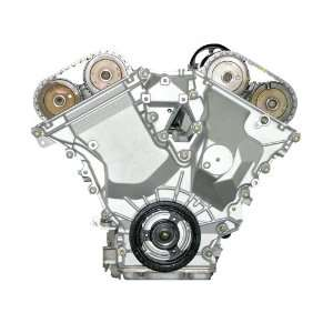 PROFormance DFWM Ford 3.0L Front Wheel Drive Engine, Remanufactured