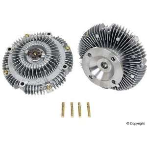 New Lexus LS400/LX470, Toyota Land Cruiser/Tundra Fan
