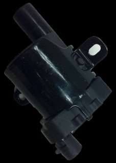 BRAND NEW IGNITION COIL FOR 1999 2009 BUICK CADILLAC CHEVROLET GMC