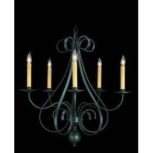 1345 CH Framburg Lighting Roanoke Collection lighting