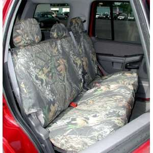 Camo Seat Cover Twill   Ford   HATH48334 MX4 Sports