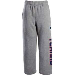 Houston Texans Youth Fleece Sweatpant