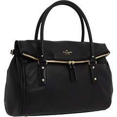 Kate Spade New York Cobble Hill Leslie