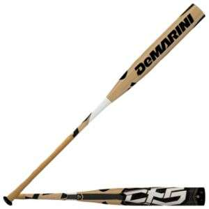 Demarini CF5 Senior League Bat   Big Kids   Baseball   Sport Equipment