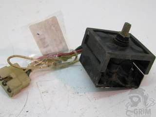 1975 Honda CB750 CB350 CB400 CB550 Regulator Rectifier