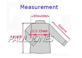 Mens Stylish Casual Jackets Toggle Coats Hoodie US(XS S M) Outerwear
