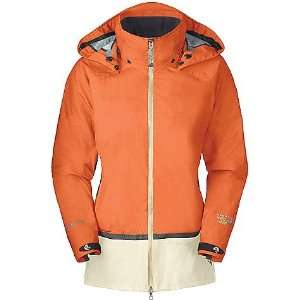 Mountain Hardwear Revelation Jacket   Womens Sports