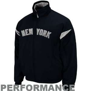 New York Yankees Jacket  Majestic New York Yankees Youth