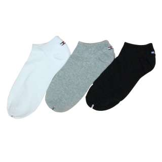 30 PAIRS LOT WHOLESALE MENS COTTON CREW ANKLE SOCKS LOW CUT HIGH