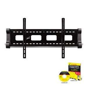 Bello Mounts for Dummies Tilting Wall Mount For 30 60 inch