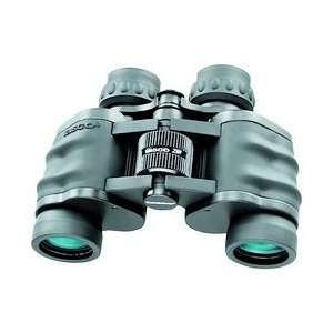 7x35mm Essentials Binoculars, Porro Prism, Wide Angle View