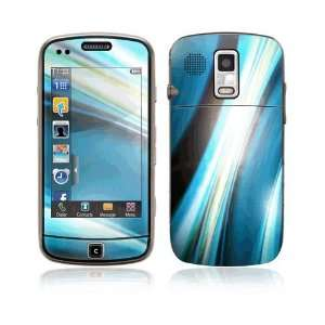 Cover Decal Sticker for Samsung Rogue SCH U960 Cell Phone Cell Phones