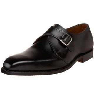 Allen Edmonds Mens Boston Loafer
