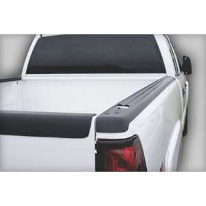 Stampede BRC0028 Rail Topz Truck Bed Side Rail Protector Automotive