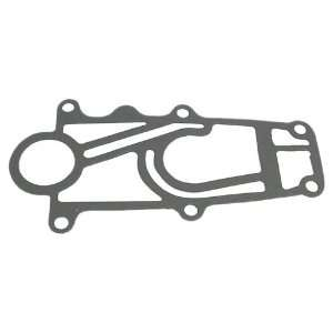 18 0336 Marine Adapter Plate Gasket for Mercury/Mariner Outboard Motor