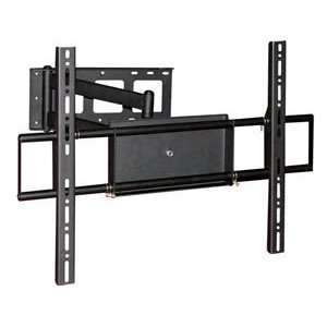 Tilt/Swivel TV HDTV LED LCD Plasma Arm WALL MOUNT Bracket (32 50 inch
