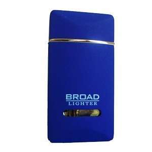 Lighter Fluid Visible Butane Refillable Torch Lighter Sports