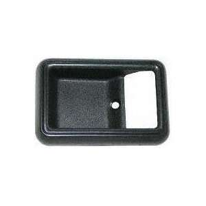 PICKUP FRONT DOOR HANDLE CASE (PASSENGER SIDE  DRIVER SIDE) TRUCK