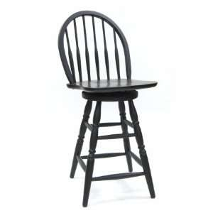 Carolina Chair & Table S53 712 Westminster Windsor Stool