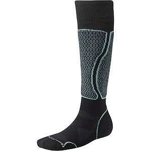 Smartwool Phd Snowboard Light Socks Womens