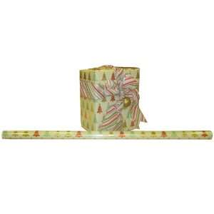 12.5 sq ft. Wrapping Paper Rolls   Sold individually