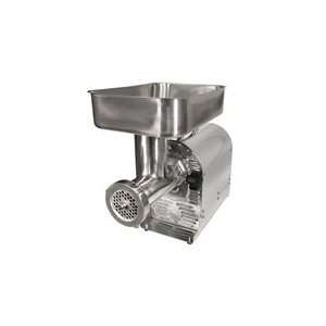 Commercial Grade Electric Meat Grinder